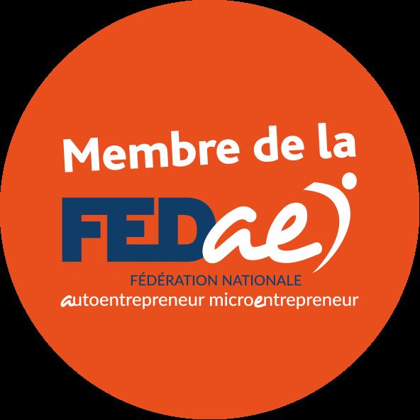MACARON FEDAE OPTIMISE POUR LE SITE PROFESSIONNEL CDJF-CASAV