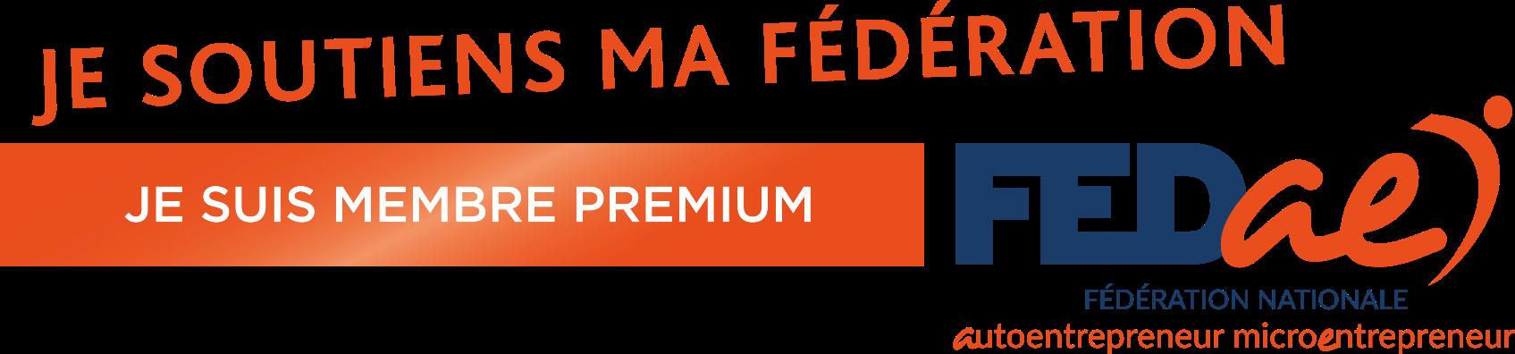 adhésion de CDJF-CASAV à la FEDAE, gage de sérieux, de très grande qualité, d'efficience,à petits prix